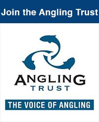 AnglingTrust-logo