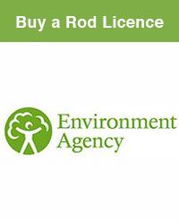 EnvironmentAgency-logo